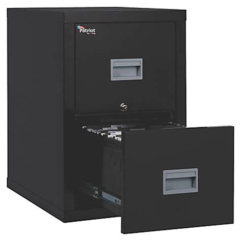 fire king 25 file cabinet fire king patriot series 25 d vertical file cabinet 2