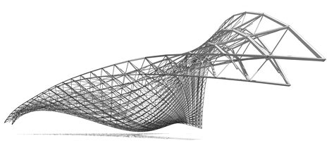 frame design structure space frame manufacturer in india experience freedom of