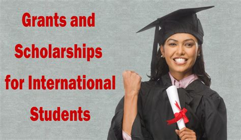 scholarships for college students scholarships for college students papers land