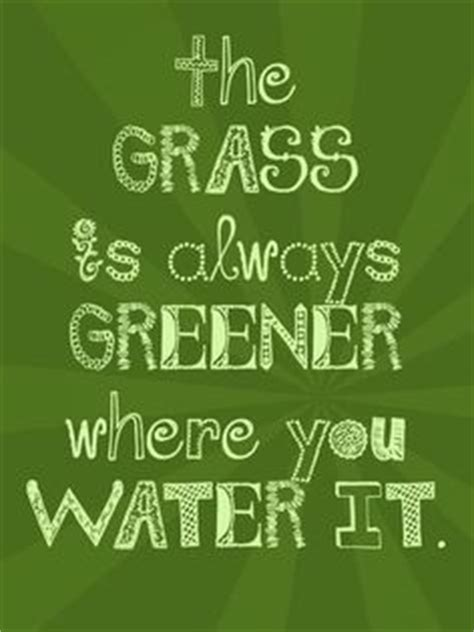 lawn care quotes sayings quotesgram