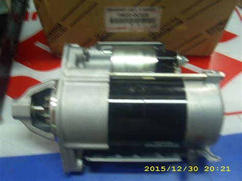 Tas Motor Parts March www usahatambahan www usahatambahan