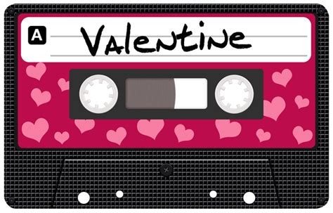 top valentines songs the top 100 songs of all time typewriter magazine
