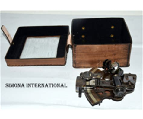 sextant quotes brass sextant manufacturer from ghaziabad