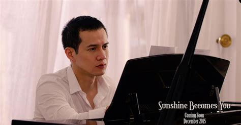 download film indonesia sunshine becomes you download film sunshine becomes you full movie layarindo 21