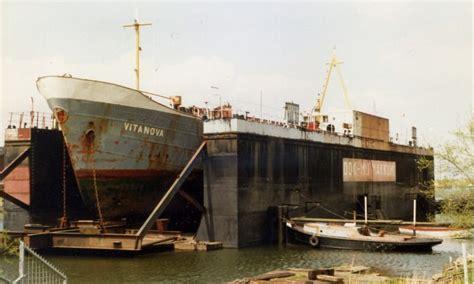 jan scheepvaart makkum scheepswerf amels makkum pagina 3 scheepvaart forum