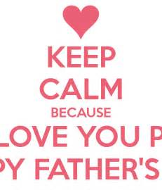 papa fathers day quotes quotesgram