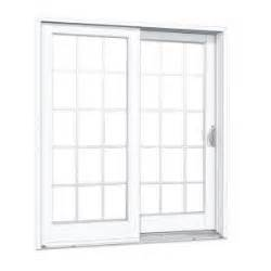 home depot interior glass doors masterpiece 72 in x 80 in composite right smooth interior with 15 lite grilles between