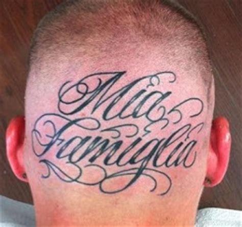 tattoo placement creator head tattoos tattoo insider