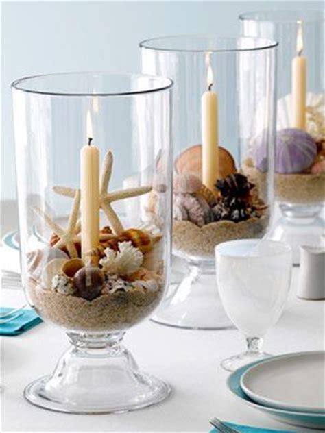 candele scolpite candele per il matrimonio sposiamoci risparmiando