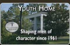 paul youth home enters 53rd year and asks parents