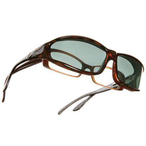 maxiaids vistana overx sunglasses tortoise w gray lens ms