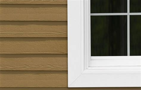 Vinyl Door Trim Exterior Trim Photo Gallery Certainteed Design Center Exterior Trim Vinyls Pvc Trim