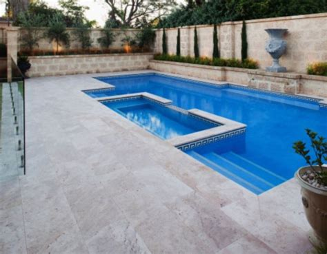 18 best pool coping tiles images on pinterest pool coping pool designs and pools