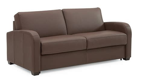 Sleeper Sofas Los Angeles Daydream Sleeper Sofa Bed Palliser Modern Furniture