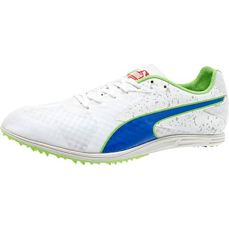 section 367 ipc puma track shoes on sale gt off69 discounts
