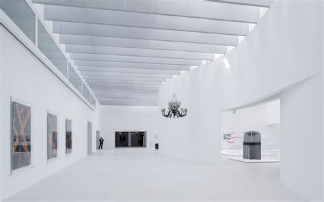 modern house designed as an art museum in tokyo japan corning museum of glass gets new wing travel leisure