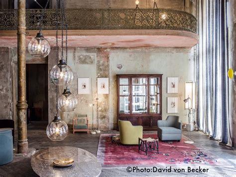 interior designer berlin interior locations in berlin design styles from eclectic
