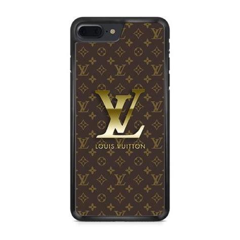 Iphone 8 Plus Louis Vuitton Marble Hardcase 33 accessories faux louis vuitton iphone for 7 plus from ketonya s closet on poshmark