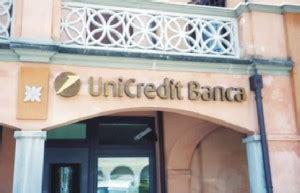 Banca Assunzioni by Assunzioni In Banca Concorsi Banca 2012 2013