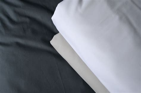 bed linen 400 thread count cotton bedding 3 neutral colours bed