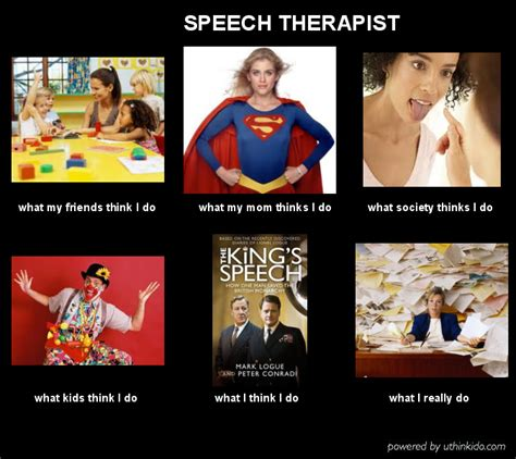 Slp Memes - speech therapy in the media helpful or hurtful from insurance commercials to gabby gifford