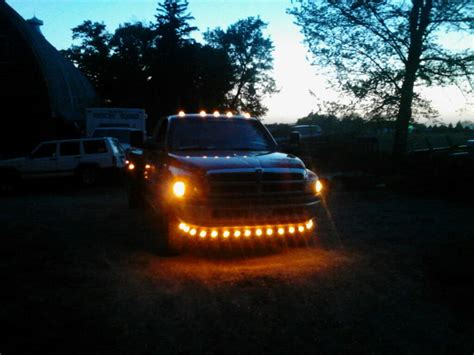 chicken lights for trucks 1000 images about pick up trucks with clearance chicken
