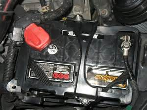 image gallery honda accord coupe battery