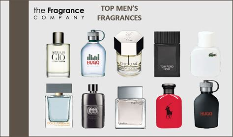 top 10 men cologne 2015 voted by women which is the best selling cologne for men powerpointban