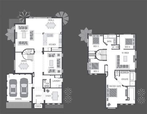 the sims house plans the sims house floor plans over 5000 house plans