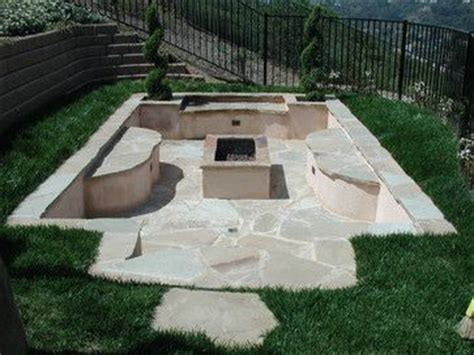 Pool That Turns Into A Patio by 294 Best Ideas About Yl House Ideas On Vinyl