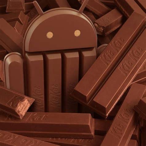 android kitkat 4 4 zaktualizowana lista sprzęt 243 w samsunga kt 243 re dostaną android 4 4 kitkat