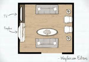 furniture layout tool free furniture layout planner online free free home design