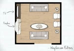 Online Furniture Layout furniture layout planner online free free home design