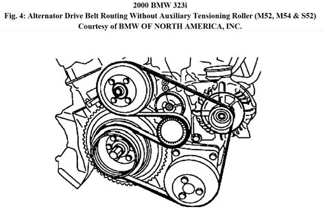 1993 bmw 318i wiring diagrams 1993 just another wiring site
