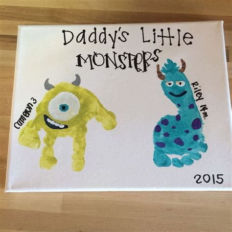 toddler craft gift ideas 25 best ideas about fathers day on