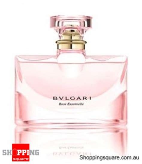 Bvlgari Essential essential by bvlgari 100ml edp shopping