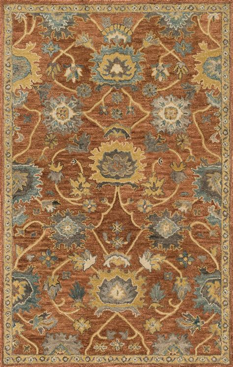 how to clean area rugs at home how to clean a wool area rug at home beautiful traditional wool area rug 8x10 handmade