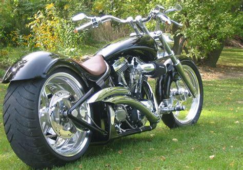 imagenes chidas motos taringa imagenes de motos deportivas taringa