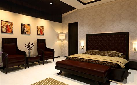 interior bedroom design furniture bedroom interior by jeetdesignz on deviantart