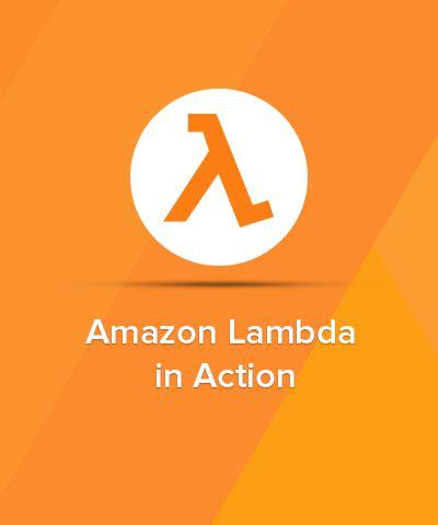 amazon lambda webinar amazon lambda in action openxcell