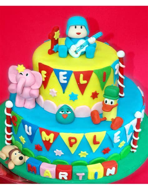 decoracion de pasteles para quinceañeras tortas infantiles
