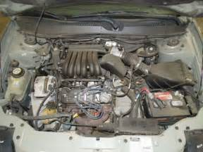 99 ford taurus starter location 99 free engine image for