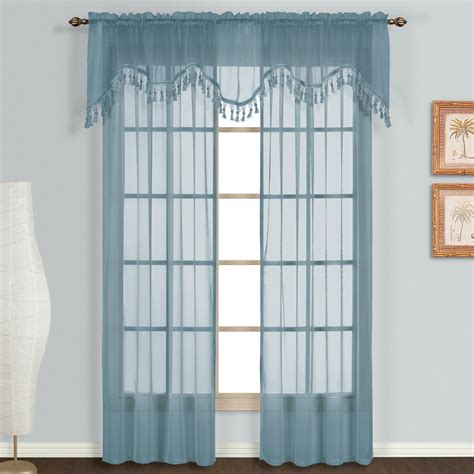 small sheer curtains 100 small sheer window curtains cabinet kitchen