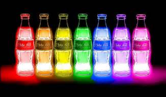 colors and bottles colored bottle wallpapers hd wallpaper background