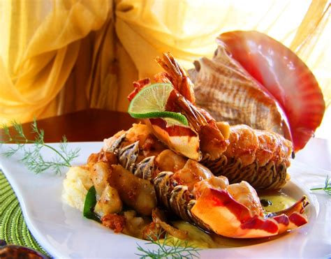 Who Is Your Favorite Food Reality Contestant Of 2007 by 49 Best Images About Favorite Belizean Food And Products