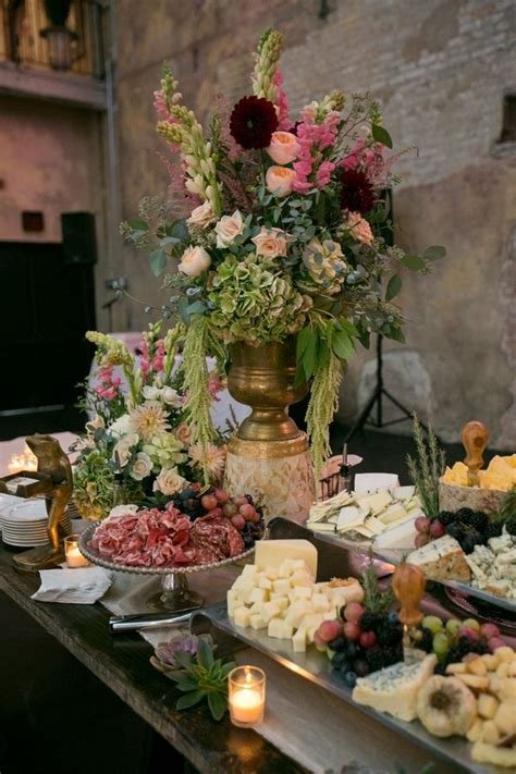 wedding catering buffet 25 best ideas about food buffet on food