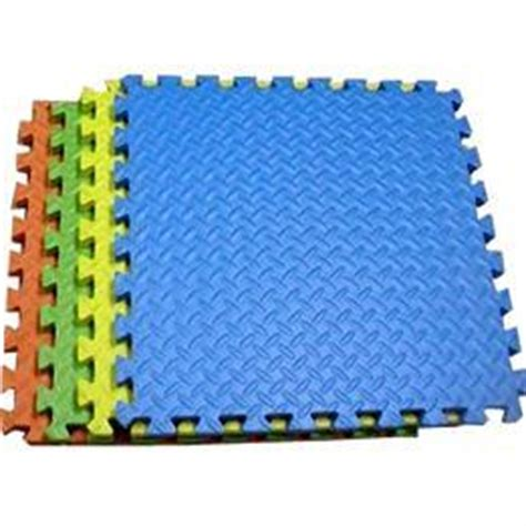 Rubber Mats For Babies by China Tpe Epe Ixpe Xpe Pe Rubber Baby Play Mat China