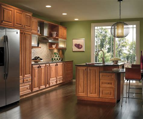 Kemper Kitchen Cabinets Reviews Cabinets Mesmerizing Kemper Cabinets Design Kemper Kitchen Cabinets Review Kemper Cabinets