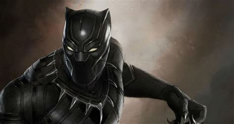 black panther the prince marvel black panther books your look at black panther on the set of marvel s