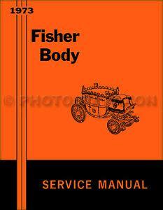 book repair manual 1990 pontiac grand am head up display 1973 pontiac body manual trans am firebird gto lemans bonneville grand prix am ebay